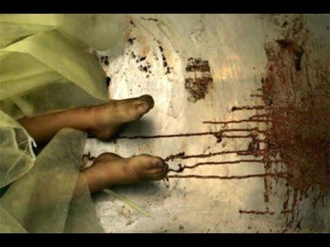 Արմավիրում երկու եղբայրներն ու եղբորորդին դաժանաբար սպանել են իրենց մահացած եղբոր կնոջն ու դստերը