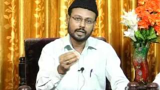 MaaNabi (Sal) avargal thantha Unmai Islam Ep:70 Part-1 (21/11/2010)