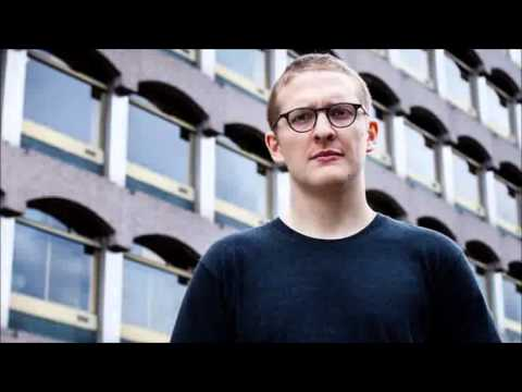 Floating Points - Essential Mix - BBC Radio 1 Broadcast Nov 28, 2015