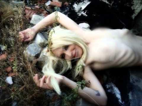 Фотки анорексичек. Кто такие. Видео. Комментарии и мнения
