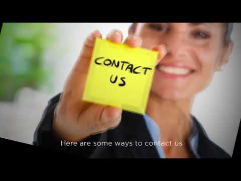 Employment Agencies in Express Employment Professionals - Tempe, AZ | (480) 485-9387