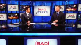 Consumer Credit Counseling in  Saint marys IA call 1-888-551-1…