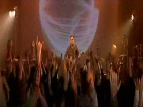 Matt Redman - Dancing Generation Live