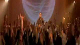 Matt Redman - Dancing Generation Live