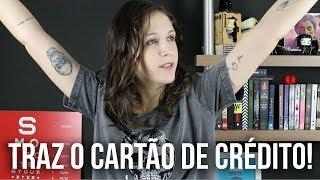 CUPONS E DICAS DO QUE PEGAR NA AMAZON DAY - amzn.to/2u1hQcw thumbnail