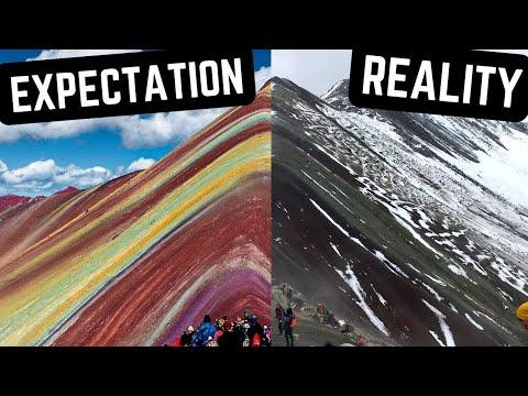 climbing-rainbow-mountain-broke-us...