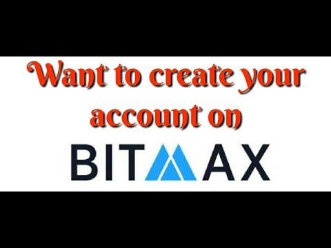 bitcoin investir kaise kare
