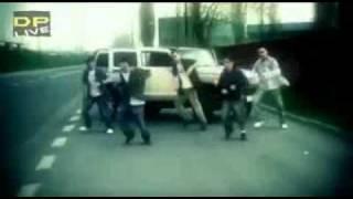Disco polo Hit!! Maxel - Mocniej Mocniej