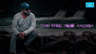 Pehli Pehli Baar Mohabbat Ki Hain Unplugged Cover Sumit Saha Mp3 Song Download