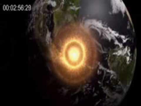 Dinosaur Extinction Asteroid