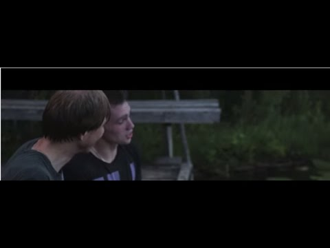 Фильм Ангел Хранитель