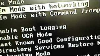 How to Find and Remove Viruses, Spyware or Trojans from your  PC Desktop or Laptop
