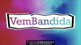 MC Nego do Borel - Nomeando a Putaria (part. Britney & Kalzin) Lançamento 2014