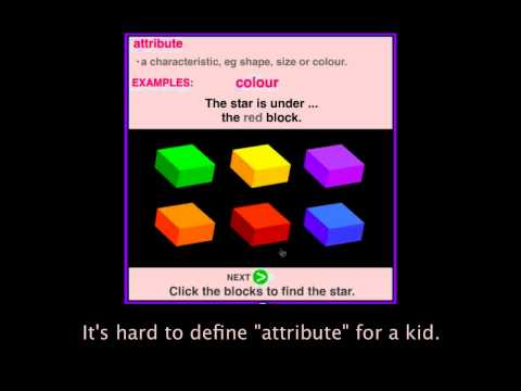 The Best Online Math Dictionary for Kids - MathFour