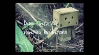 Bayangan Ilham by Ariex Larose Mp3