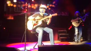 Bob Seager- DTE Theatre-Mainstreet