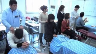 上海中医薬大学医療研修紹介