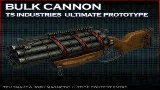 COMO INSTALAR PACK DE ARMAS PARA COUNTER STRIKE 1.6 No Steam [MEDIAFIRE]