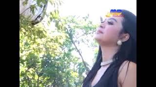 Tutupe Wirang - Mayasari - Monata live Jedong Ngoro Mojokerto 2014