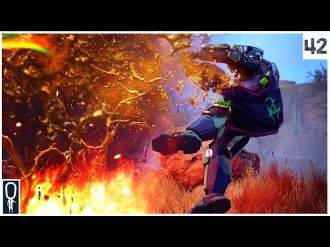 """""""QUICK"""" AVENGER DEFENSE - Part 42 - XCOM 2 War of the Chosen Modded Legend"""