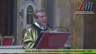 26 Gennaio 2020 III Domenica Tempo Ordinario Anno A Santa Messa ore 1100 OMELIA