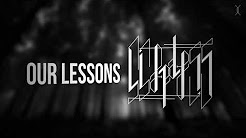 Our Lesson (Official Lyric)