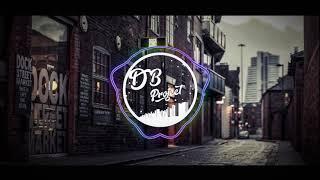 Download DJ PINGIN SAYANG FULLBASS - PENGEN NGOMONG SAYANG - DB PROJECT