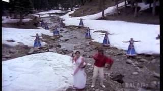 """Kashmiru loyalo- Song from """"Pasivadi Pranam"""""""