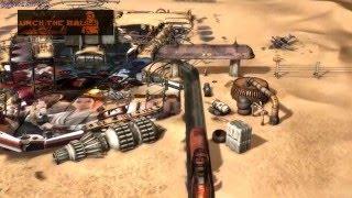 Pinball FX2 Star Wars Pinball The Force Awakens gameplay - GogetaSuperx