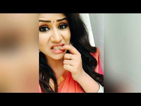 Vijay tv Raja Rani Semba | Latest Dubsmash Video | Alya manasa | Mersal | Karthik