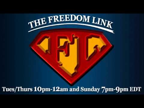 Dissecting Societal Standards and the Secession Debate on The Freedom Link