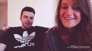 Nadeshot and Jenna Moments/Proof (Matt & Jenna)