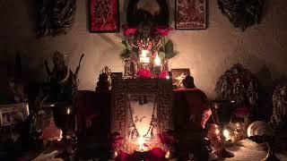 Anandamayi Maa Bhajan/Kirtan