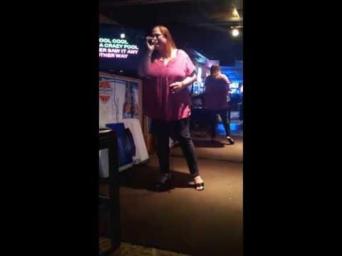 No Souvenirs Karaoke