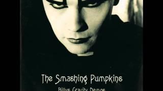 The Smashing Pumpkins - 'Disconnected'