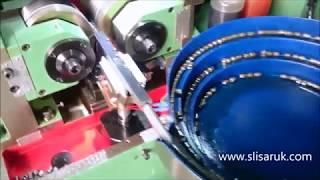 Производство установочных винтов, накатка резьбы(, 2017-11-01T12:08:13.000Z)
