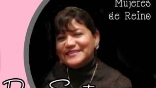 Dina Santamaria/ Predicacion