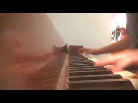 Nero Piano Original