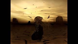 Daso & Pawas - El Paso (Yapacc Remix)