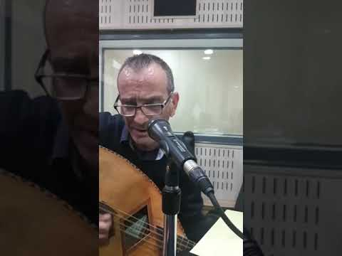cheikh  Reda amoura radio el bahdja