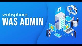 видео WebSphere Application Server