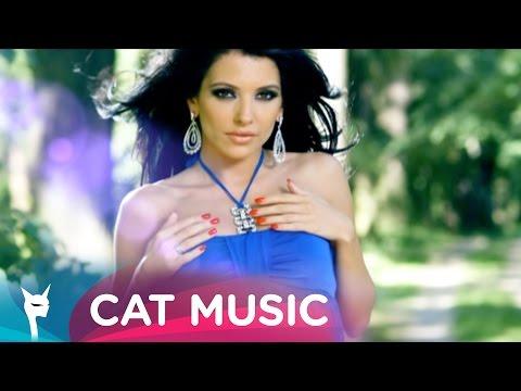 CELIA - Povestea mea (Official Video)
