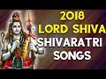 Download Lord Shiva Songs - Brahma Murari Surarchita Lingam - Lingashtakam - BHAKTI SONGS MP3 song and Music Video
