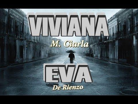 EVA - MINA E CELENTANO