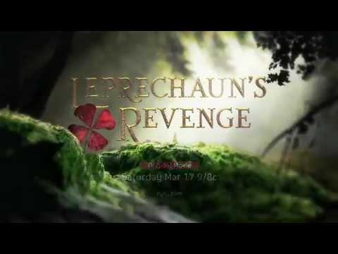 Leprechauns Revenge 2012 Trailer