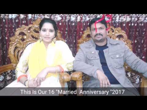 Khushiyon Se Mehke Wedding Song