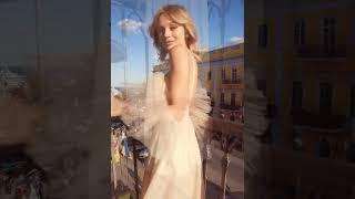 #shorts #शॉर्ट्स #красивая #девушка #красивоетело #красивоетело #beautiful #сексуальные