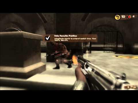 JGTV - Farcry 2 Multiplayer [อดเบยTT]
