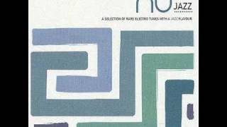 NU Jazz  -  Please Don