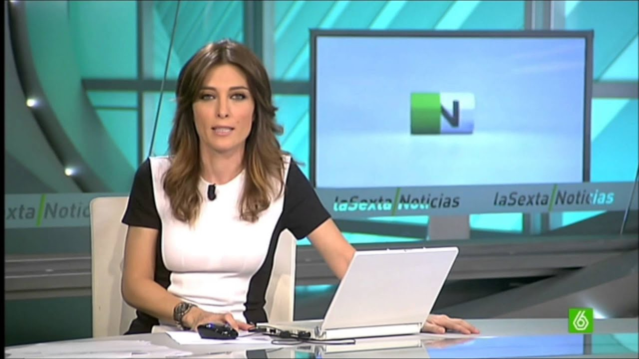 Spain La Sexta